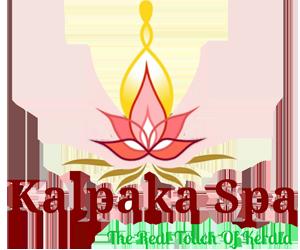 Kalpaka Spa